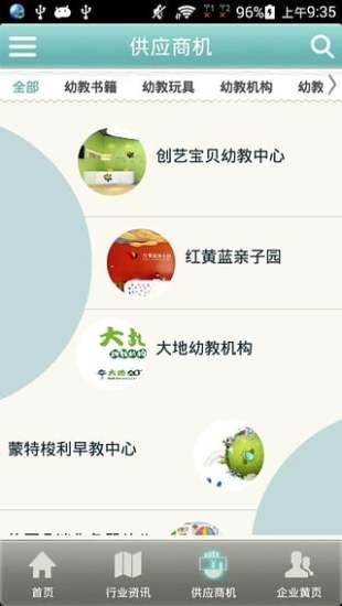 [App store] iphone變身SONY BRAVIA電視遙控器-media remote ...