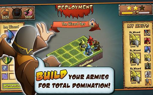 嗚哇啊...手機H-GAME? 第1 頁:: 倫理遊戲:: Key社遊戲兼遊戲倫理風紀維 ...