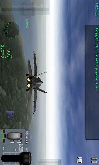 海军航空兵完整版