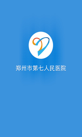 搜尋clean whatsapp app下載 - 免費APP