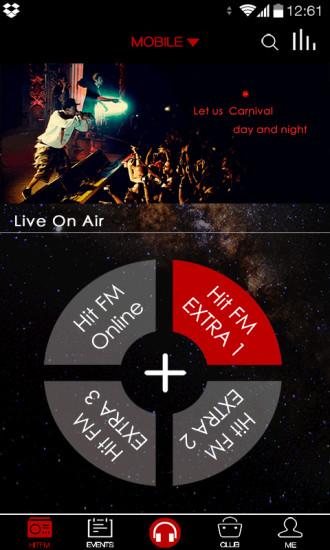 CRI HitFM