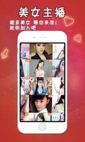 [iphone]管理痞客邦blog的app - jimgau - 痞客邦PIXNET