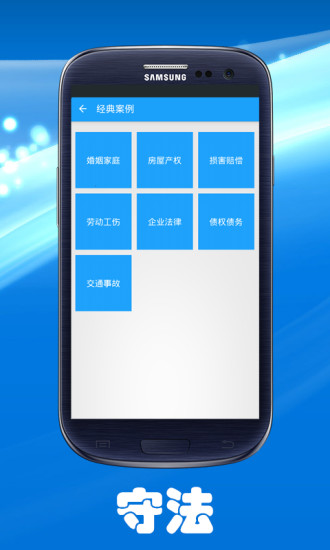 UI/UX設計- 找報價- 518外包網- 兼差、兼職、發案、接案、委外