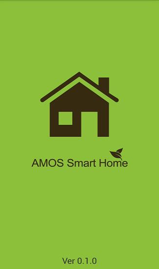 Amos1Plus
