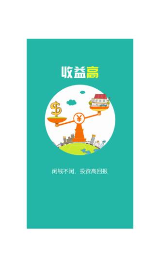 【新小飛俠彼得潘(2015/7/17上映)】中文預告/彼得·潘qvod ... - YouTube