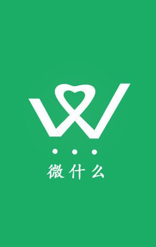 慶聖汽車底盤維修改裝專門店- 露天拍賣-台灣NO.1 拍賣網站
