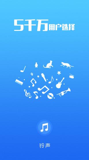 [推薦] Android K歌達人- 把手機當KTV 大聲唱出來還有評分功能!