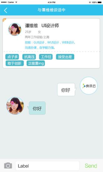 運勢占卜/最近考試順利成績理想?   NOWnews 今日新聞