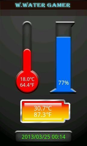D_Thermometer
