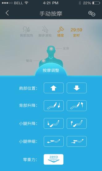 app是什么意思_app中文翻译是:人工气腹;装置;阿普;巴基斯坦联合 ...