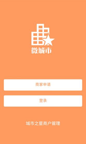 【台灣旅遊】親子自駕遊~推薦行程、景點、住宿、租車一次分享 - - FashionGuide華人第一女性時尚美妝傳媒