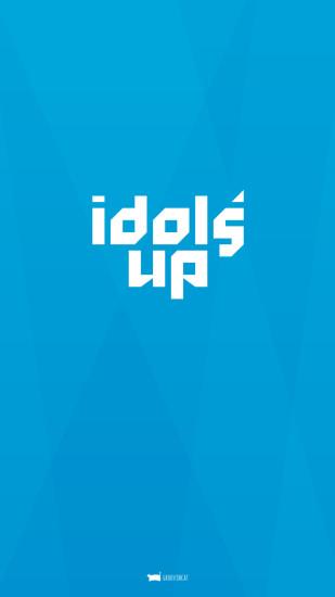 idolsUP