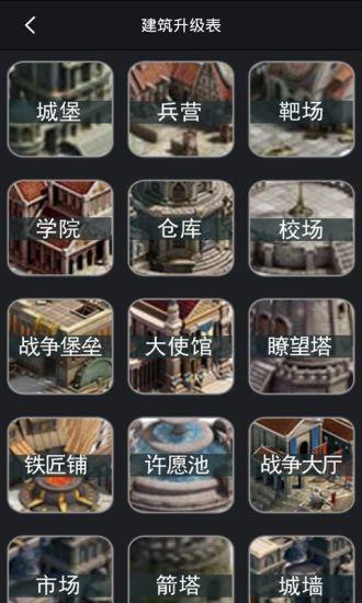 列王的纷争大师|玩書籍App免費|玩APPs