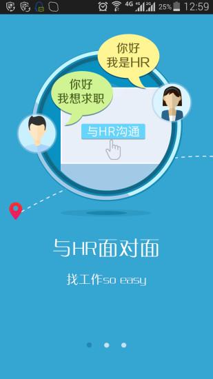 搜狐视频- 搜狐视频App 下载专区