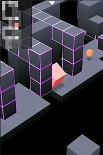 玩休閒App 魔法方块(EDGE Demo)免費 APP試玩