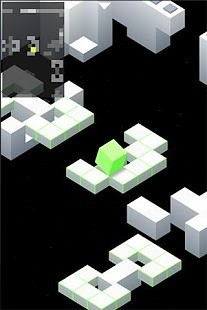 玩休閒App|魔法方块(EDGE Demo)免費|APP試玩