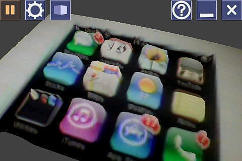 玩休閒App|3D照相机免費|APP試玩