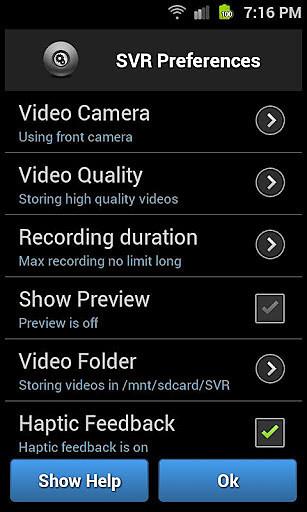 玩免費音樂APP|下載秘密视频录制 app不用錢|硬是要APP