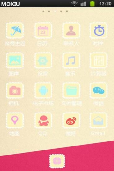 玩免費攝影APP|下載设计手绘桌面主题 app不用錢|硬是要APP