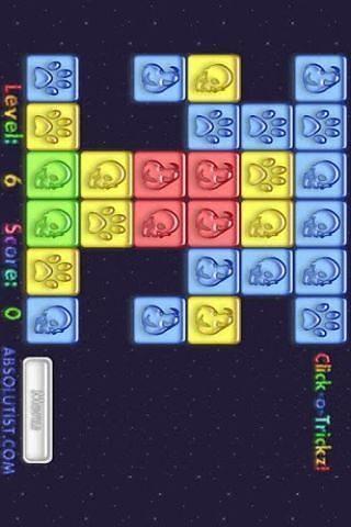 玩休閒App 万圣节迷宫免費 APP試玩