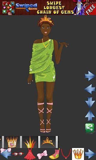益智必備免費app推薦|装扮了公主線上免付費app下載|3C達人阿輝的APP