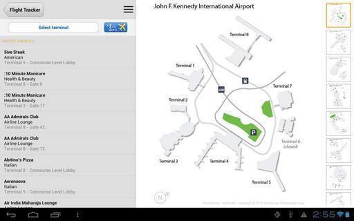 玩旅遊App|KAYAK航班酒店搜索免費|APP試玩