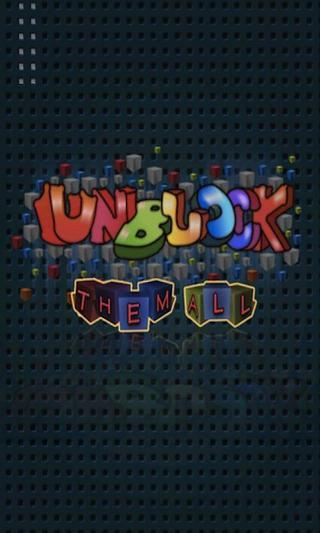 UnblockThemAll