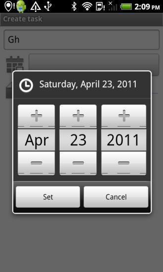 玩工具App|任务清单免費|APP試玩