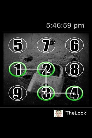 玩免費工具APP|下載面部锁+模式(应用程序锁) app不用錢|硬是要APP