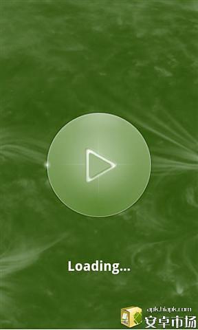 MP3播放器下载