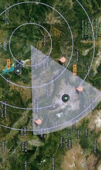 玩免費攝影APP|下載地理相机 app不用錢|硬是要APP