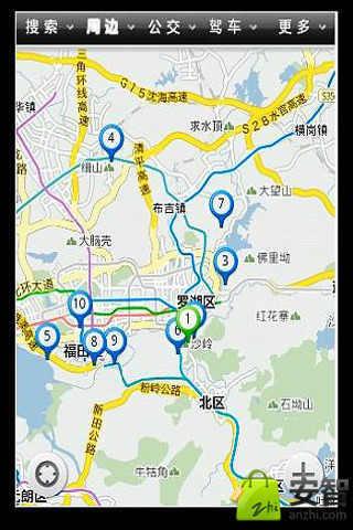 路況 ‧ 社群 ‧ 導航 - GOLiFE 研鼎崧圖 - 穿戴科技 第一品牌