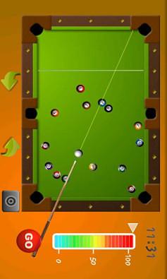 免費健康App|2D桌球|阿達玩APP