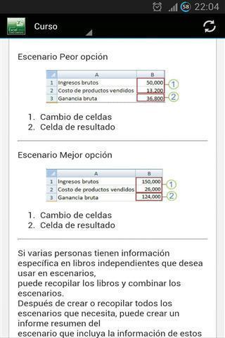 社交必備免費app推薦|了解Excel線上免付費app下載|3C達人阿輝的APP