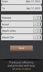 玩免費生活APP|下載任务清单 Schedule Planner app不用錢|硬是要APP