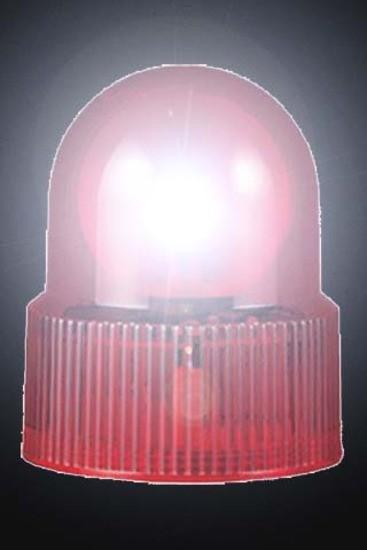 安全求救信号灯