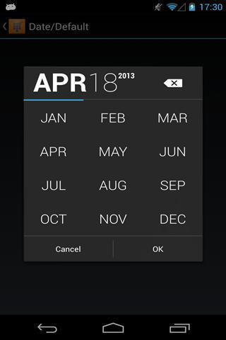 玩購物App|样品采摘免費|APP試玩