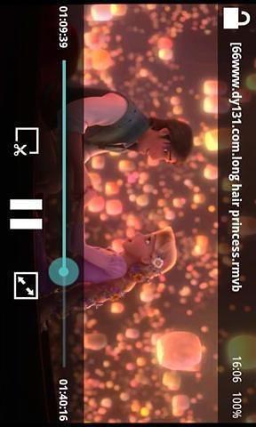 玩免費音樂APP|下載电影播放器(高清版) app不用錢|硬是要APP