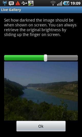 攝影必備免費app推薦|Live Gallery線上免付費app下載|3C達人阿輝的APP