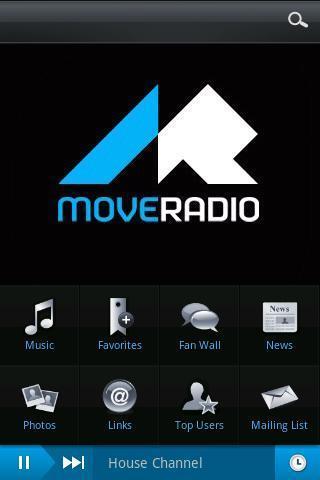 Pro Metronome - 专业多功能节拍器:在App Store 上的内容