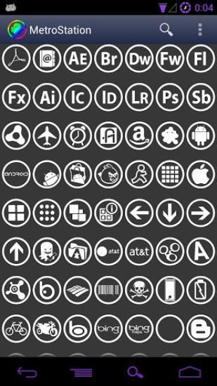 玩工具App|图标集合免費|APP試玩