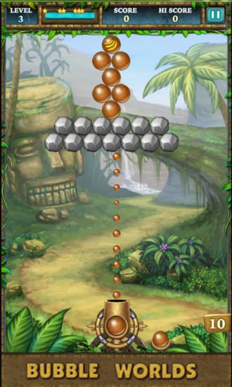 「安卓动态壁纸锁屏」安卓版免费下载- 豌豆荚