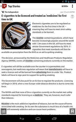 【新法規速遞 2012 下載】_法律法規_行業軟體_軟體下載_新浪科技_新浪網