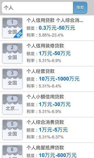 贷款通 生產應用 App-愛順發玩APP