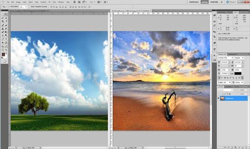 Photoshop 4U Premium