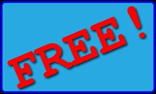 En-It Free Offline Translator