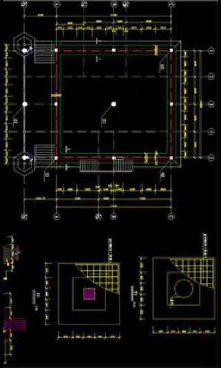 玩免費工具APP|下載CAD制图教程 app不用錢|硬是要APP