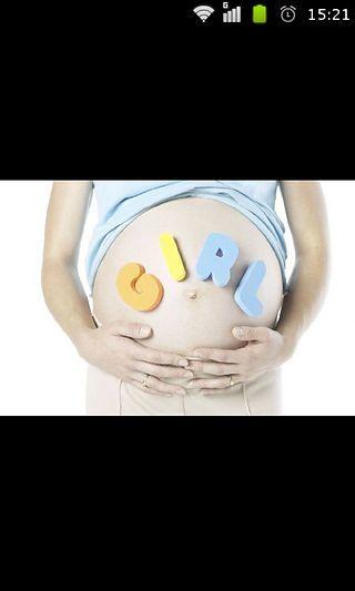 坐月子及新生宝宝护理