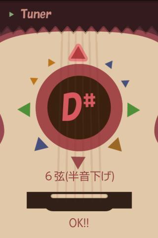 Tsukihime ~Half Moon Edition~ (TYPE-MOON) ‹ Blogs ‹ Community - MyFigureCollection.net (Tsuki-board.