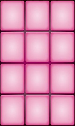 【免費音樂App】Electro Drums( Pad版)-APP點子